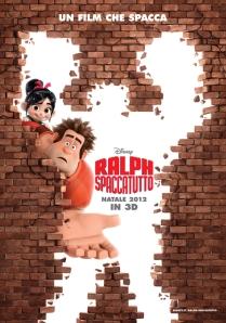 Ralph_Spaccatutto_nuovo_poster_italiano