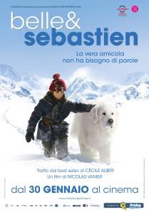 BelleSebastien_PosterITA