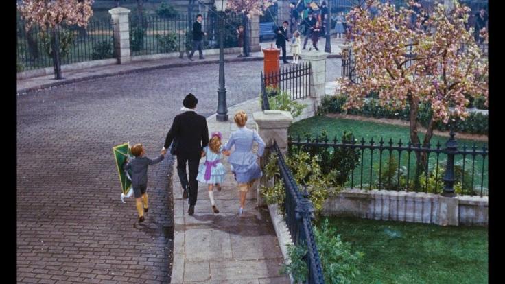 Mary_Poppins44